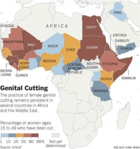 fgm-prevalence-in-africa