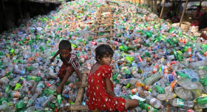 June 12: World Day Against Child Labor