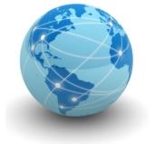 International-Market-investment