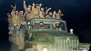 _60593748_nagorno_armenian_militia_g